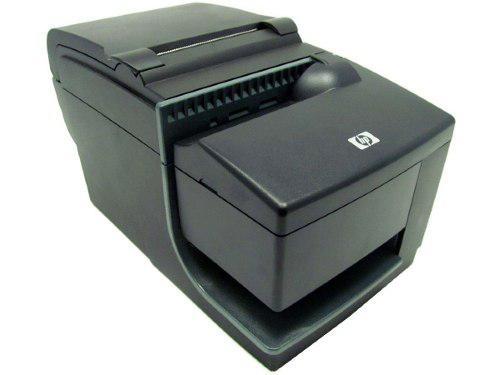 Impresora termica hp punto de venta