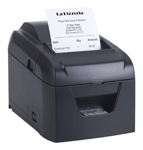 Impresora termica para punto de venta star bsc-10 / 39465031
