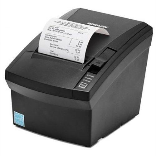 Impresora térmica bixolon srp-330 ii