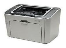 Impresoras hp laser/lasser 1160/1320/1505/2015/ con factura