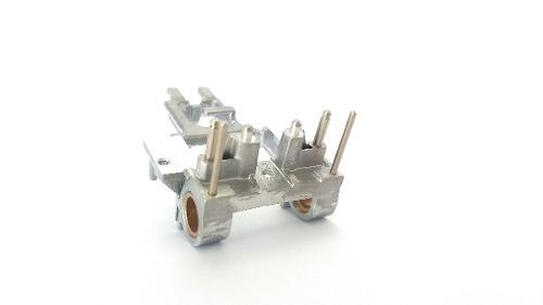 Kit 3 carro impresora epson fx-890