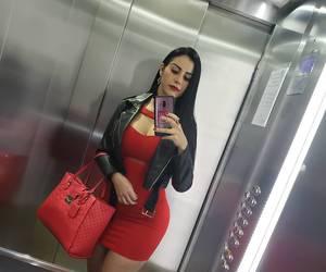 Linda Activa Exclusivamente aquí en Puebla 222 217 4403