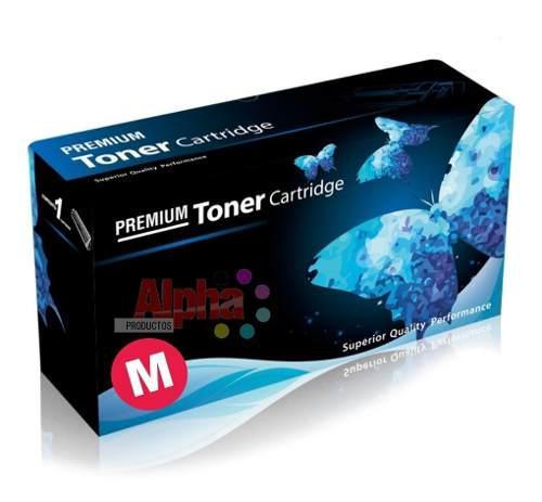 Toner compatible 6505 para xerox phaser 6500 6505 nuevo