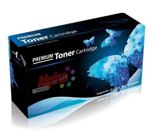 Toner compatible tk-5232 para kyocera m5521 p5021 2,600 pag.