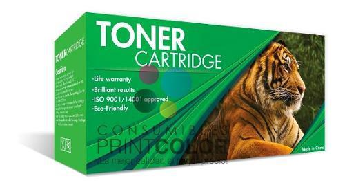 Toner generico tigre cc364x ce390x 64x 90x p4015 p4515 m602