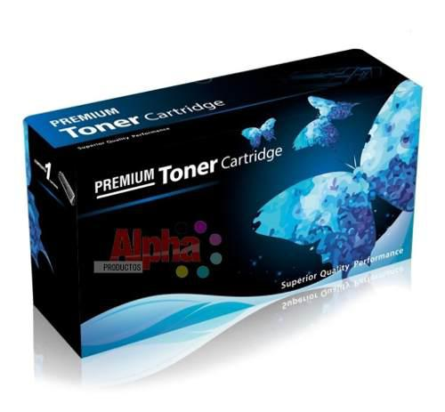 Toner generico tn-660 remplazo 2520 2540 2300 2700 2720