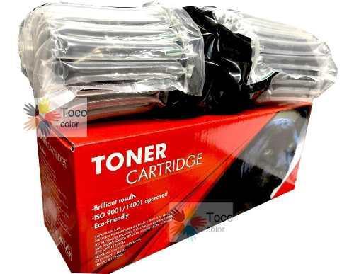 Toner generico uso en tn450 tn410 tn420 dcp-7065 7055