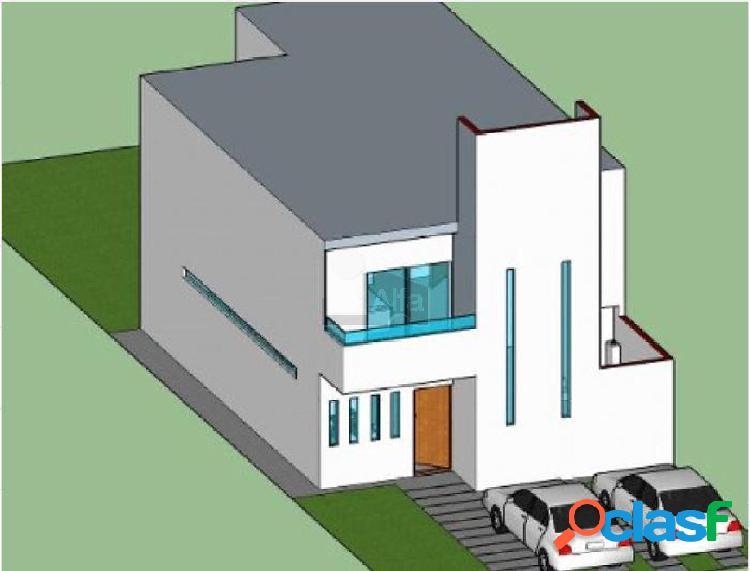 Casa en condominio en venta en Orquídea, San Luis Potosí, San Luis Potosí