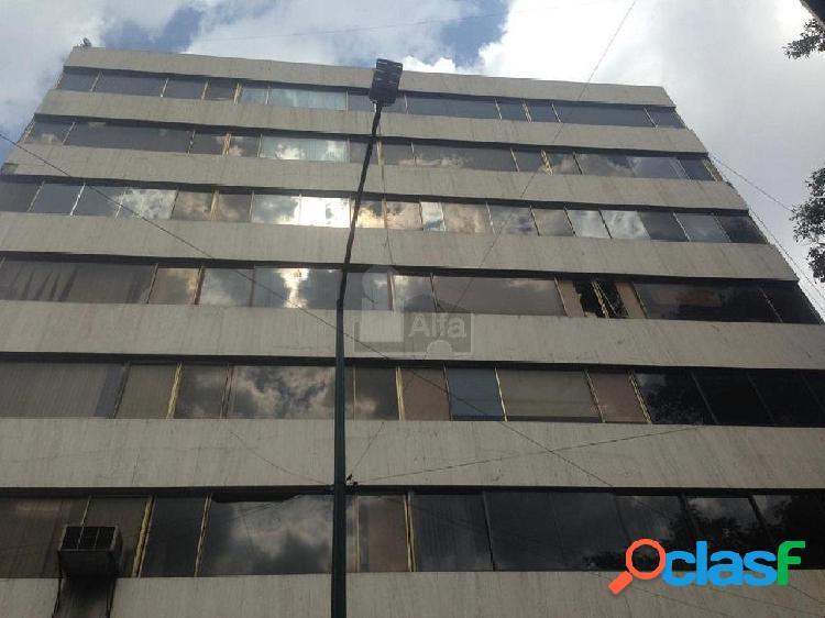 Renta de oficina de 600 m2 en colonia hipódromo condesa, alcaldía cuaúhtemoc, ciudad de méxico