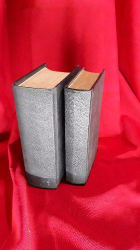 Libros antiguos filatelia- gibbons1927-timbres chácharas