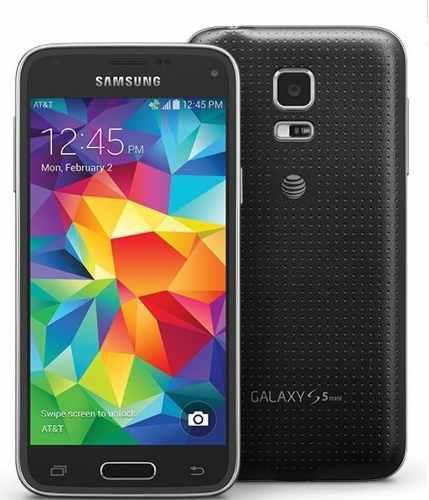 Nuevo samsung galaxy s5 sm g900a at&t fábrica desbloquea