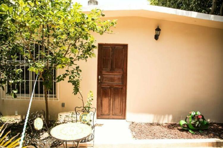 Renta habitaciones en residencia para mujeres veracruz