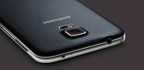 Samsung s5 libre cualquier compañía usado