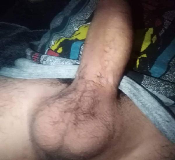 Busco trans para sexo en cdmx