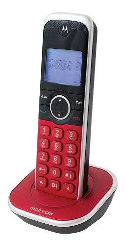 Extension para motorola gate4800r identificador de llamadas