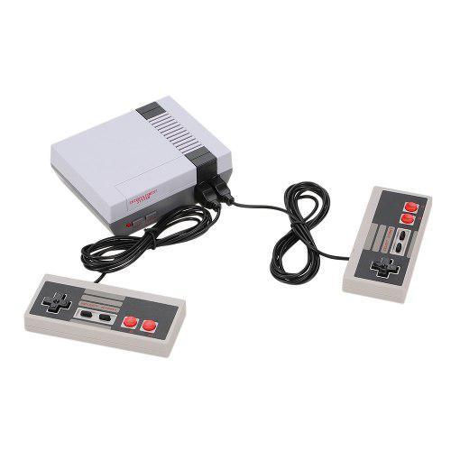 Juego consola juegos - dos botones versión eu enchufe f1605