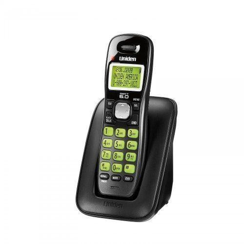 Uniden caller id identificador de llamadas
