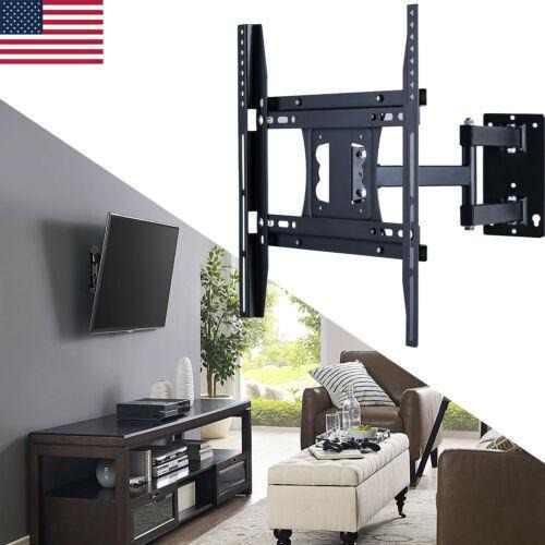 Lg electronics (led lcd hdtv plasma) - tv pared montaje-6890