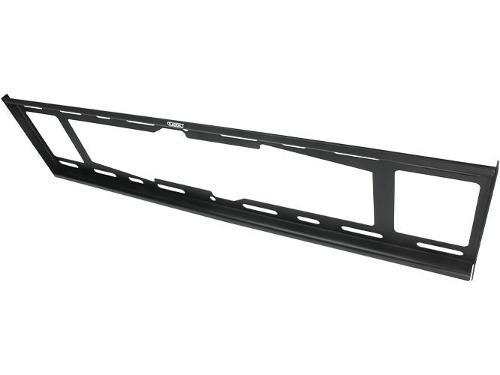 Soporte radox modelo 500-953 pantallas led lcd plasma