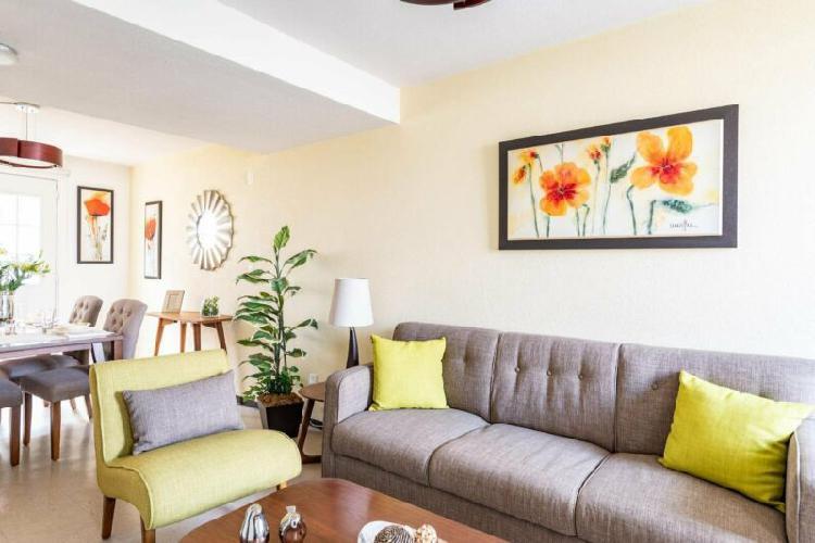 Casa nueva 2 recamaras en venta cerca de la cdmx cuajimalpa