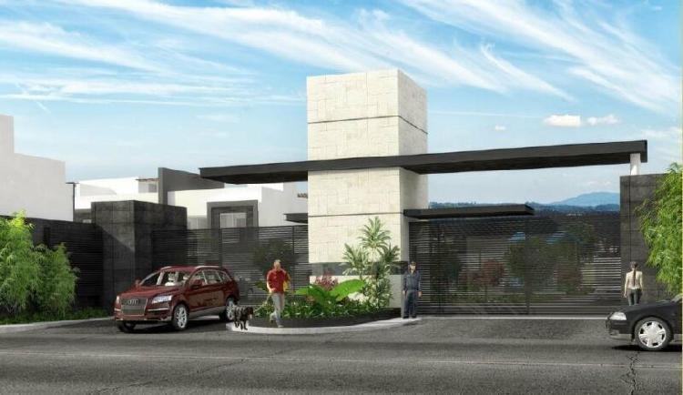 Casa nueva en venta espacio 2 san mateo atenco
