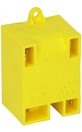 General electric wb20x107 range estufa horno modulo de chisp