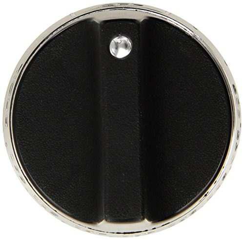 General electric wb3x716 rango estufa horno termostato peril