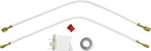 General electric wb49x10172 indicador de rango estufa horno