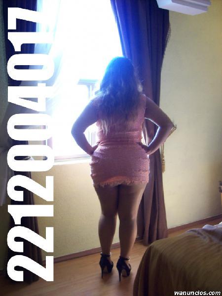 Fotos reales motel faraon y mb. contactame 2212004017