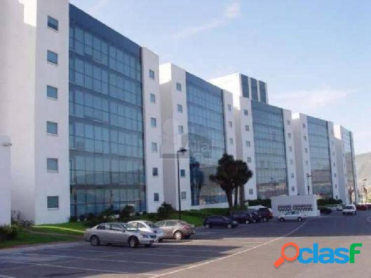 Departamento en renta en Cumbres Oro Sector Regency, Monterrey, Nuevo León