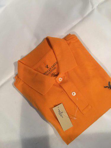 Blusa American Eagle Outfitters Talla L Nueva Original