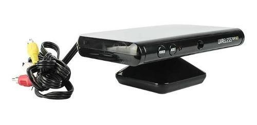 Consola juegos wireless air 60 juegos tipo kinect t1499 c1s
