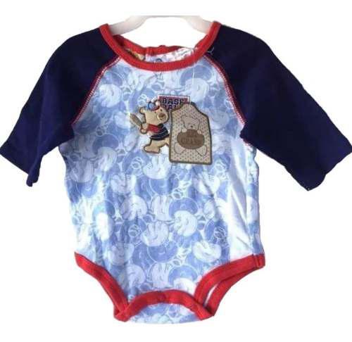 Ropa de bebe niño niña nueva blusas playeras pañaleros