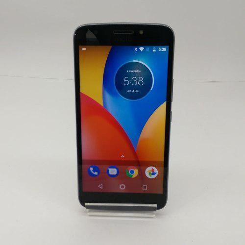 Motorola e4 plus 16 gb 2 gb ram