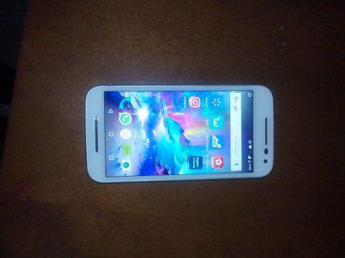 Motorola g3 16gb dual sim