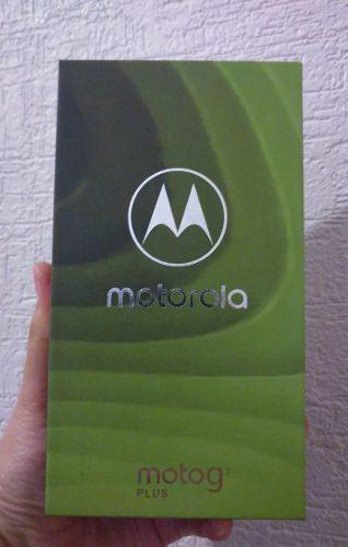 Motorola g7 plus dual sim