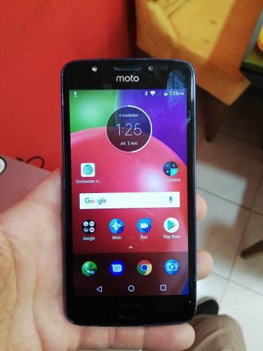 Motorola moto e4 att unefon 16gb 2 ram