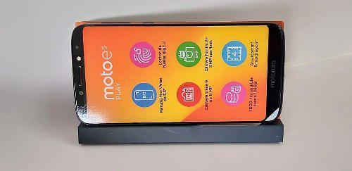 Motorola moto e5 play 16gb 2 ram