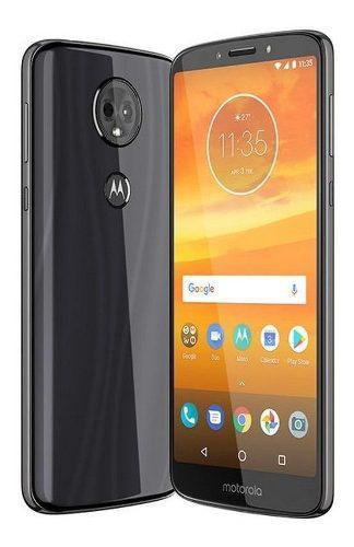 Motorola moto e5 plus 2gb 16gb desbloqueado