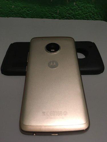 Motorola moto g5 plus envio gratis