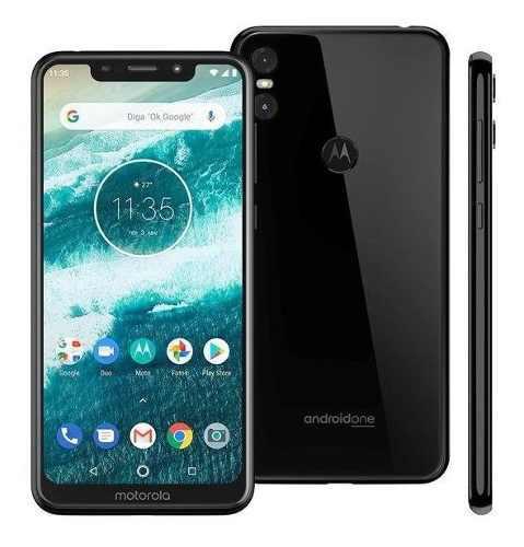 Motorola one 64gb 13mpx/8mpx liberado dual sim promocion!!!!