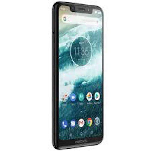 Motorola one 64gb, 4 ram.. sellado