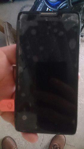 Motorola xt925 hd para reparar