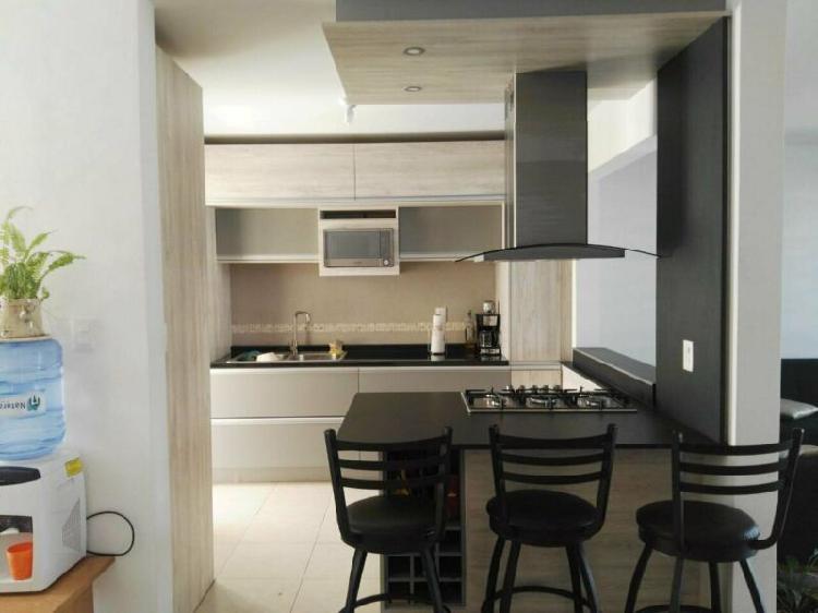 Residencial azahares $14,000.00 con mantenimiento, internet