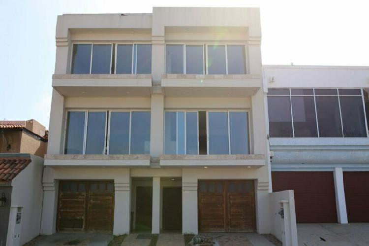 2 Houses For Sale Rosarito