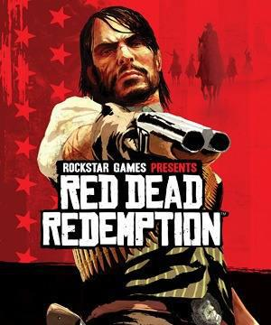 Left 4 Dead 1 Y 2, Red Dead R + Juegos Xbox 360 Permanente