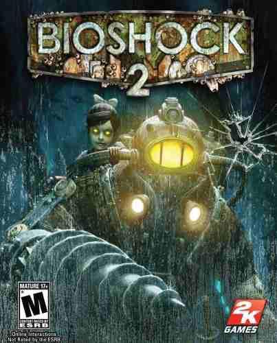 Left 4 dead, bioshock, fall out + juegos xbox 360 licencias