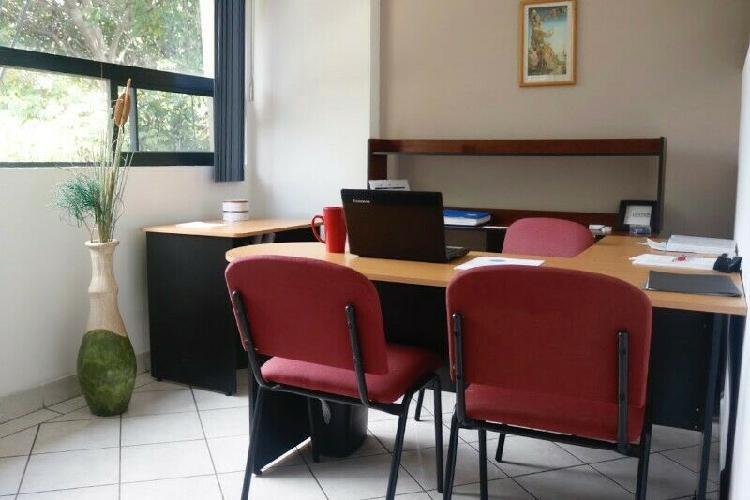 Obtén los beneficios de lanister en oficina virtual