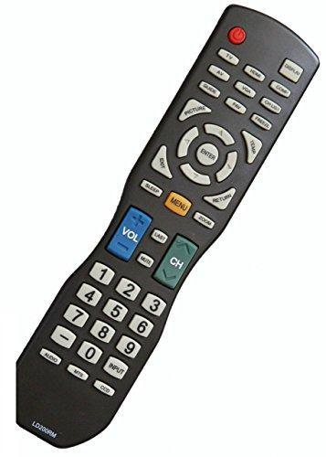 Smartby nuevo apex led tv lcd control remoto ld200rm ld220rm