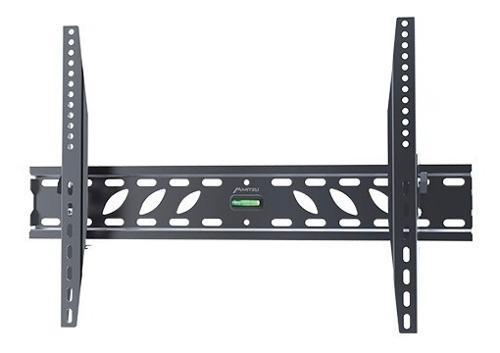 Soporte universal 30 a 70 50k tv lcd o led ultra delgado